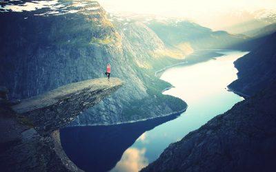Yoga approccio terapeutico per Fisioterapisti?
