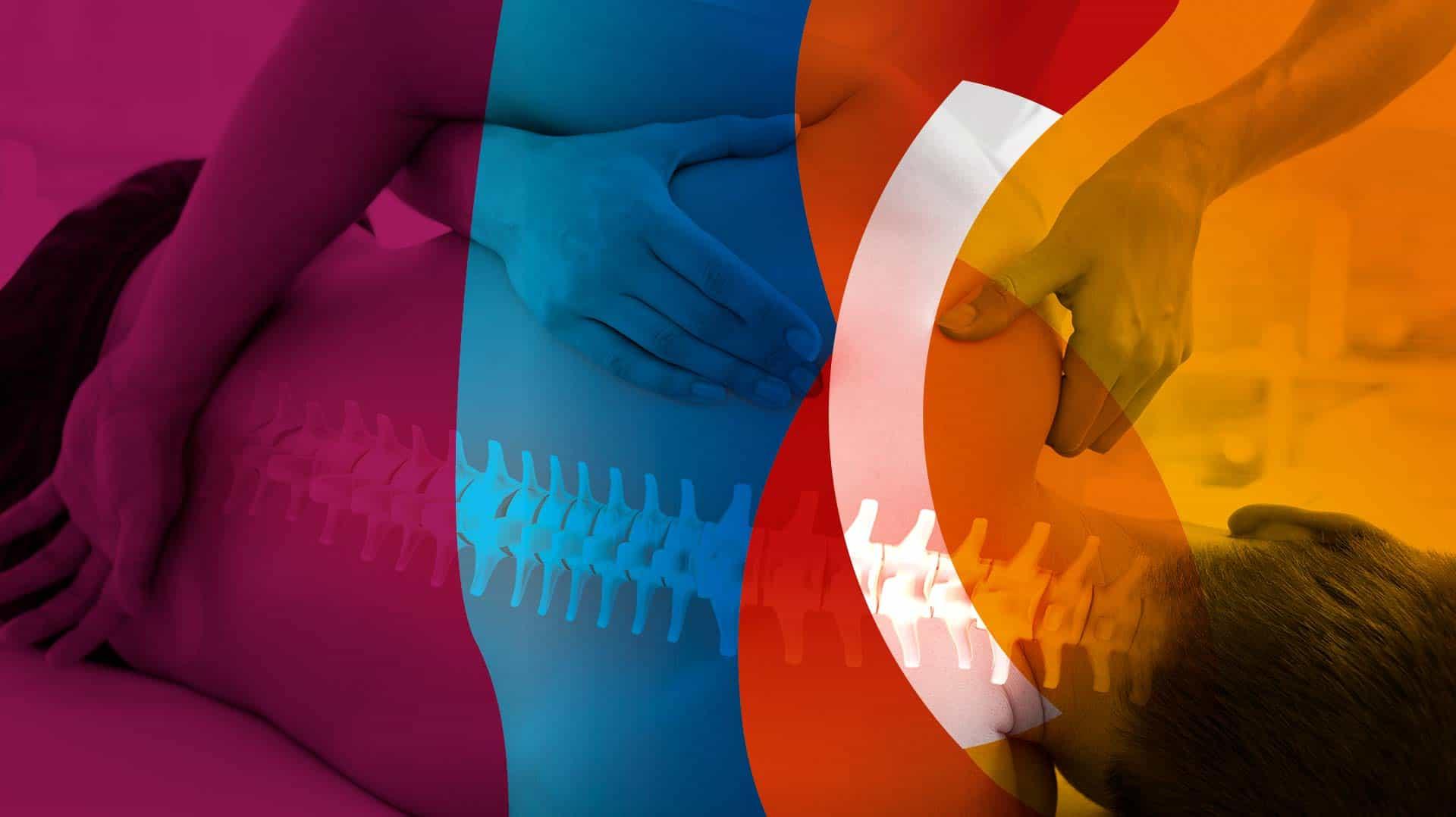 Approccio multiterapeutico Osteoclinic: fisioterapia, osteopatia e yoga terapeutico