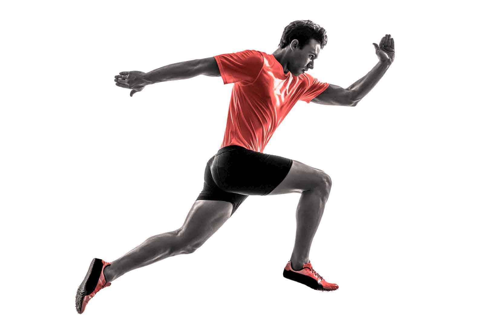 Prevenzione e risoluzione infortuni sportivi Brescia