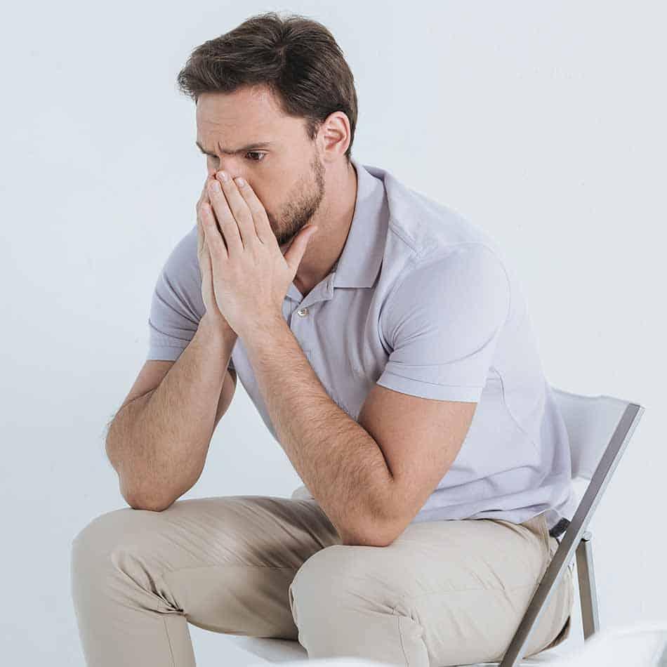 Ristrutturazione cognitiva per recupero da dolore e stress metodo Osteoclinic