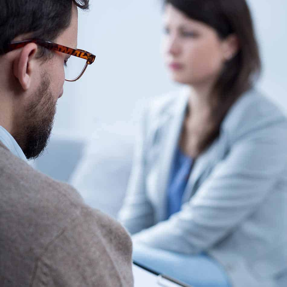 EMDR psicoterapia per recupero da dolore e stress metodo Osteoclinic