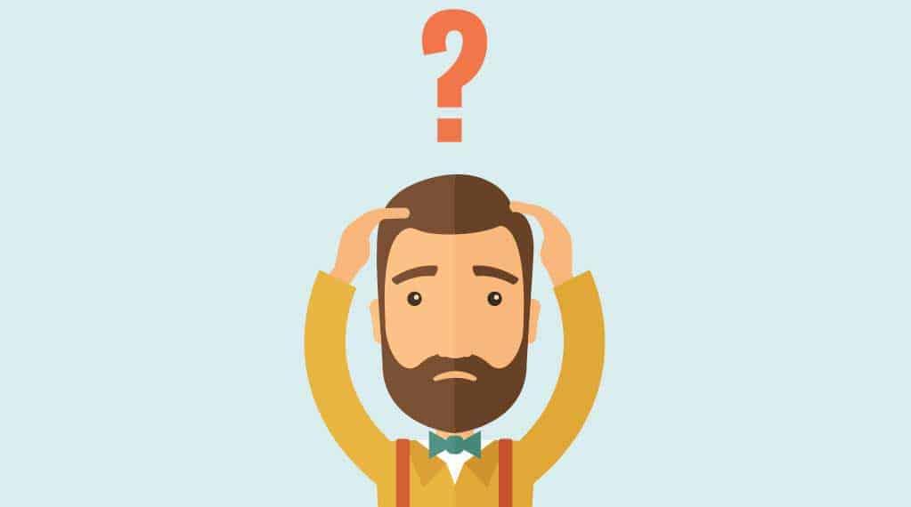 Scegliere caldo o freddo per il dolore? Consigli Osteoclinic Brescia