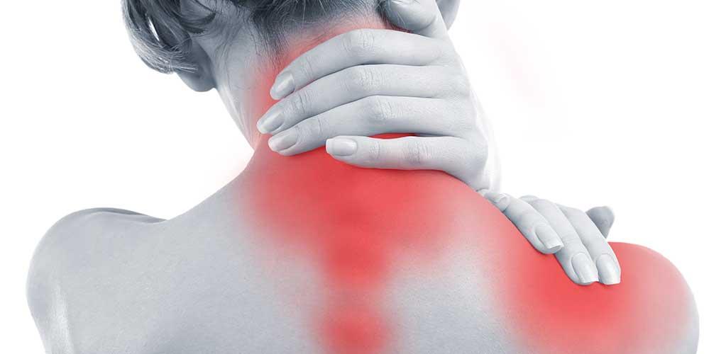 Trattare i dolori cronici con il caldo. Consigli Osteoclinic Brescia