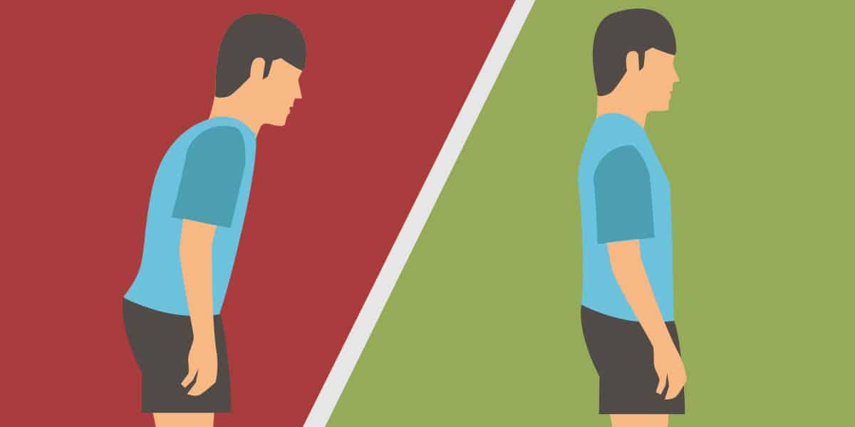Analisi del movimento: aiuta a risolvere il dolore? Parere di fisioterapista Brescia