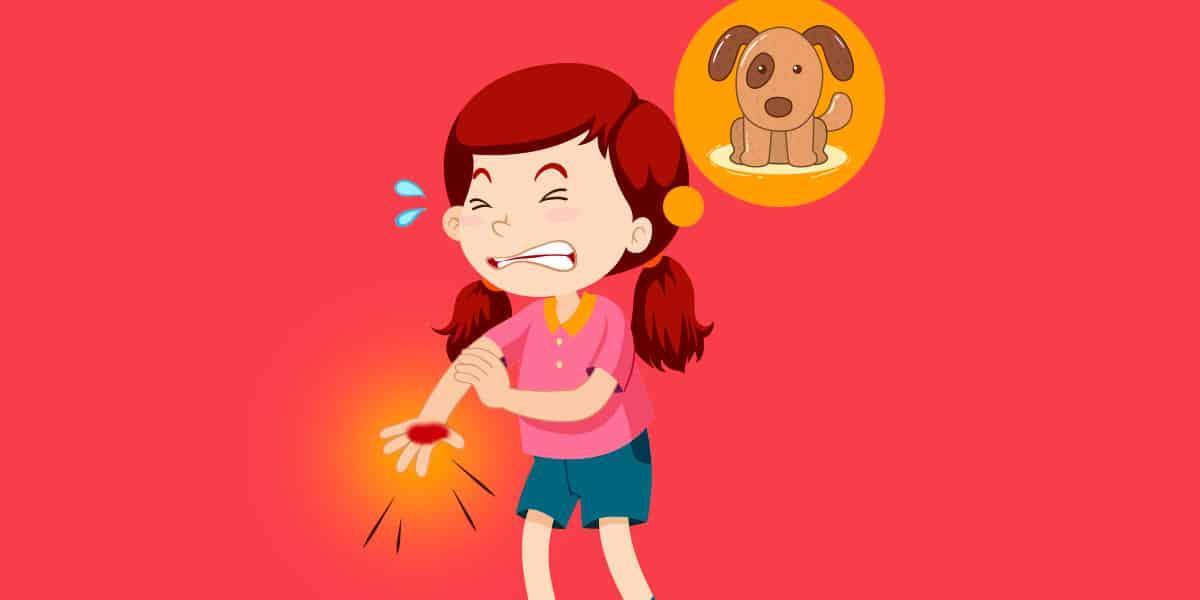 Sensibilizzazione centrale: modulazione del dolore