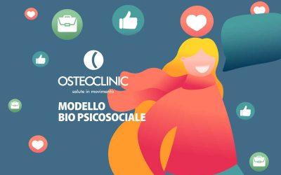 Modello biopsicosociale